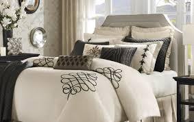 Trendy Baby Bedding Crib Sets by Bedding Set Blue And Brown Bedding King Stunning Modern Bedding