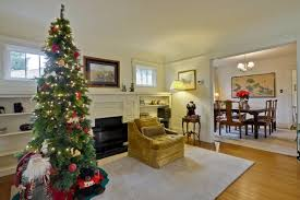 A Plus Fireplaces by 5 Minute Walk To Santa Cruz Ave 1325 University Drive Menlo Park