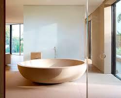 Latest House Design 78 Best Designer Claudia Silvestrin Images On Pinterest