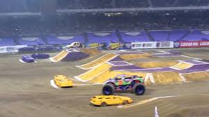 monster truck shows in florida monster truck show tacoma dome jam full hd jacksonville florida