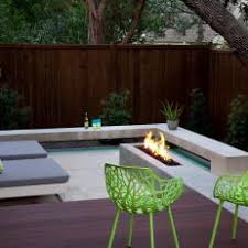 fire pit with seating photos hgtv