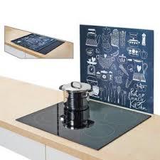 credence de cuisine en verre credence de cuisine en verre achat vente credence de cuisine