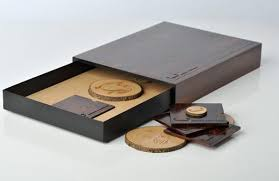 box design 60 earthy wooden box designs for inspiration jayce o yesta