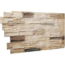 home depot wall panels interior paneling lumber composites the home depot