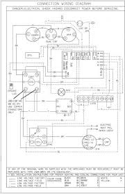electric heat doesn u0027t turn on wiring question doityourself com