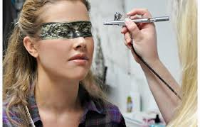 airbrush makeup classes online airbrush makeup yaytrend