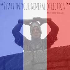 Frenxh Flag Best Use Of The French Flag Fb Filter I U0027ve Seen So Far
