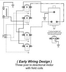 three wire solenoid diagram wire fuel shut off solenoid wiring