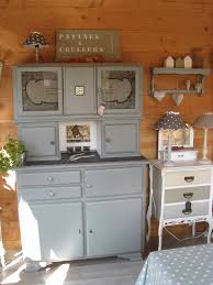 meuble cuisine ancien buffet de cuisine occasion meuble cuisine occasion best of