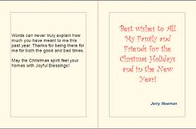 card invitation design ideas inside of the greeting