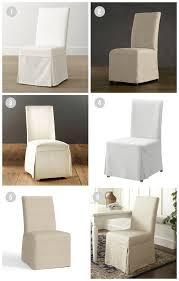 white parson chair slipcovers chair white parson chair slipcovers chair furniture on your home