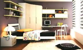 bedroom bookshelves bedroom designs adjustable shelving system