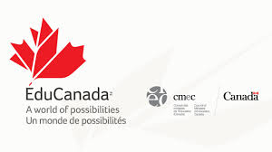 Seeking Monde Des Series Educanada New International Education In Canada Brand