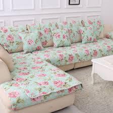 Shabby Chic Sofa Bed by Shabby Chic Sofa Slipcovers U2013 Sofa A