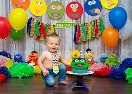 baby s birthday ideas 206 best cake smash session ideas images on farm