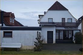 Gesucht Haus Zu Kaufen Ferienwohnung Auf Langeoog Zu Kaufen Gesucht Ferienwohnung