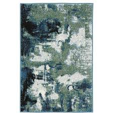 hippie style rugs creative rugs decoration