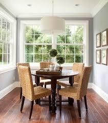 Dutch Colonial Home Home Bunch An Interior Design  Luxury - Colonial home interior design
