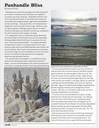 Destin U0027s Best Seafood Restaurants And Markets Florida Travel Destin Vacation Blog Jade East