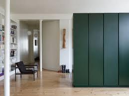 browse loft spaces archives on remodelista a minimalist parisian loft