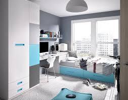 Modular Furniture Bedroom by Modular Bedroom Furniture Uk U003e Pierpointsprings Com