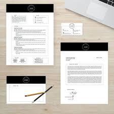 conversant language resume add compensation history resume