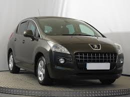 who owns peugeot peugeot 3008 1 6 hdi autobazar aaa auto