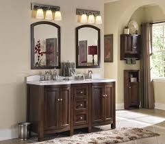 Kitchen Cabinet Replacement Hinges Kitchen Cabinet Hinges Grass Kitchen Cabinet Hinges Broken Best