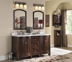 best kitchen cabinet hinges vwho