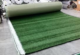 awesome elegant football field area rug csr home decoration with