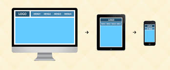 responsive design css responsive web design menu exles with css and jquery tips