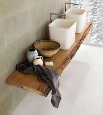 Eco Bathroom Furniture Eco Bathroom Design Ideas For Interior