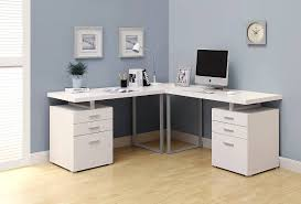 Desk Sets For Office Office Desk Cool Office Decor Office Supplies Desk