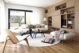 idee wohnzimmer wohnzimmer schon erstaunlich schoner wohnen kleine raume auf