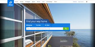 Zillow Homes For Sale by Zillow U0027s Traffic Jumps 40 Percent In November U2013 Geekwire
