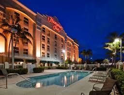 Comfort Suites Fort Lauderdale Book Hampton Inn Ft Lauderdale Airport North Cruise Port Fort