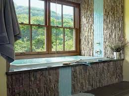 ideas for bathroom windows how you can make and bathroom window curtains