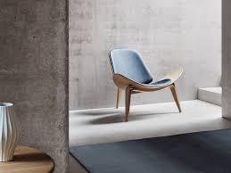Designer Armchairs Uk Buy Scandinavian Design U0026 Scandinavian Furniture At Nest Co Uk