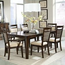 dining tables 7 piece round dining room set under 500 7 piece