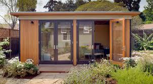 cabana plans modern cabana plans diy pdf storage shed architecture plans 74864