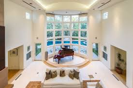 luxury homes interior design pictures contemporary luxury home in los angeles idesignarch interior