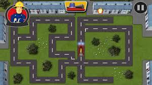 fireman sam u2013 junior cadet 5 0 apk download android casual games