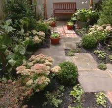 Ideas For A Small Backyard Small Backyard Garden Designs 15 Astonishing Small Backyard