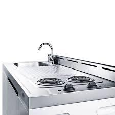 list of kitchen appliances kitchen appliances that make your life easier kitchen appliances