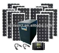 solar steam generator 10kw buy 10kw solar power generator solar