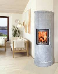 Vermont Soapstone Stoves 32 Best Soapstone Fireplace Images On Pinterest Wood Stoves
