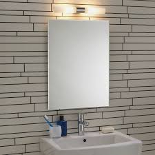 How To Install Bathroom Light Fixture - installing bathroom light fixture over mirror best bathroom