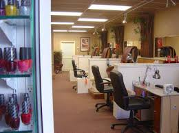 exotic nail touch nail salon north olmsted oh 44070