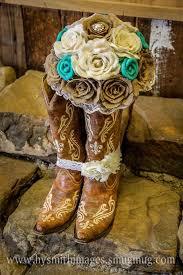 Camouflage Weddings Ideas