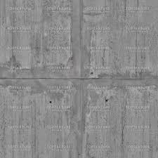 dark concrete wall grunge leaks top texture